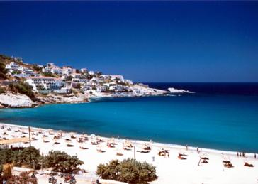 IKARIA FERRY TICKETS | Online Ferry & Boat Tickets to Ikaria Island