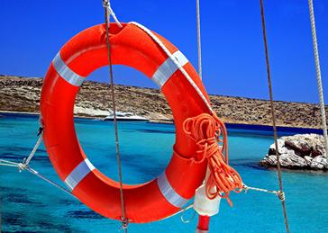 LIPSI FERRY TICKETS | Online Ferry & Boat Tickets to Lipsi Island